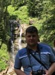 aleksey, 34  , Vypolzovo