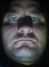 Александр, 36, Ukraine, Kherson