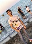 Mehdi, 20  , Ardabil