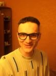 Andrey, 40  , Yuzhne