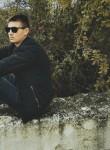 Vasya, 19  , Ceadir-Lunga