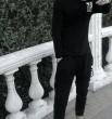 Denis Aliev