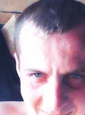 Игорь, 31, Россия, Ртищево