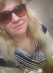 Ekaterina, 43  , Abakan