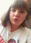 Valeriya, 18, Kaluga