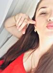 Знакомства Елец: Ринетта, 21