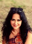 Irina, 34  , Rostov-na-Donu