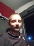 Kostya , 29  , Yekaterinburg