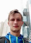 Sergey , 24  , Gavrilov-Yam
