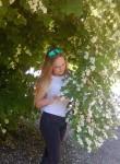 Yuliya, 19  , Peno