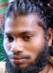 Ashok mandal Ash