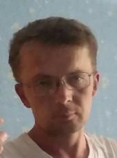 Михаил, 39, Россия, Рубцовск