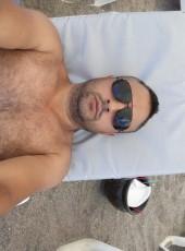 ivan, 32, Spain, Irun