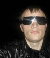 Vitaliy, 30, Ukraine, Makiyivka