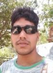 Gopal, 18  , Kukatpalli