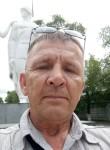Александр, 57  , Dolinsk