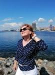 Ann, 46  , Vladivostok