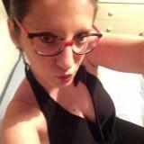 Gloria, 41  , Soncino