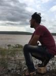 sharat babu, 24 года, Tālīkota
