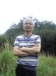 Alik, 58, Moscow