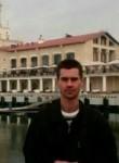 Aleksey, 37  , Pochep