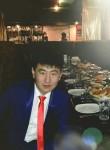 Mukhammed , 32, Astana