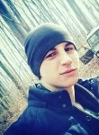 Vitalik, 18, Gola Pristan