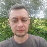 rafal, 35  , Zakopane