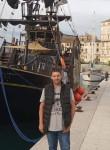 Τακης, 43  , Ioannina