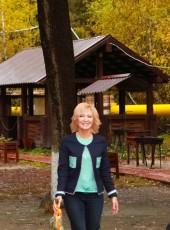 Tatijana, 52, Russia, Barnaul
