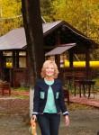 Tanijana, 52, Barnaul