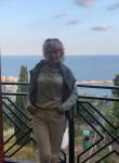 Tatijana, 53  , Barnaul