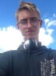 oscar  löfgren, 19  , Alingsas