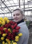 Elena, 41  , Vitebsk