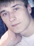 Vladislav, 29  , Polanica-Zdroj