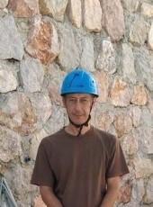 Juan, 48, Spain, Alhaurin de la Torre