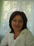 Elena, 55, Odessa