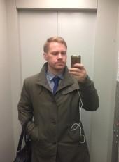 aleksey, 33, Russia, Novosibirsk
