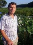 slawdey, 61  , Korenovsk