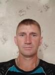 Mikhail, 47, Bugulma