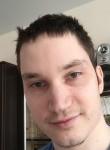 Sergey, 32, Zheleznodorozhnyy (MO)