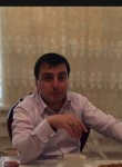 Artyem, 37, Nazran