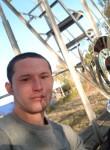 Stanislav, 24, Kirov (Kirov)
