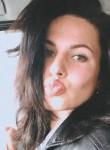 Marsella, 28, Kharkiv