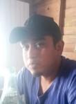 Rogelioruiz, 25  , Gustavo A. Madero (Tamaulipas)