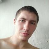 Andrey, 30  , Artemivsk (Lugansk)
