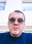 zaza, 44  , Tbilisi