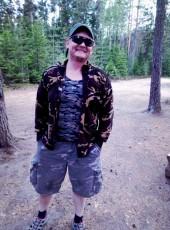 Ilya, 37, Russia, Lakhdenpokhya