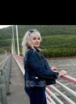 Olga, 53  , Krasnoyarsk