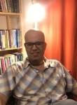 Oded, 37  , Ramat Gan